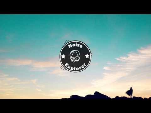 Tropical Summer mix #4
