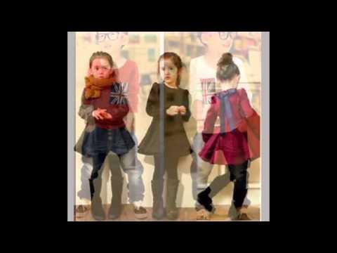 Kids Clothing Uk Sale
