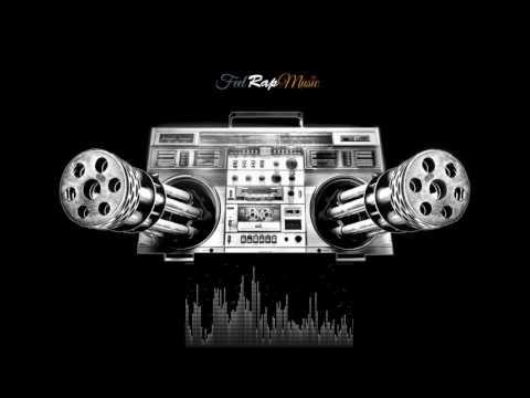 Torae - That Raw HQ+Dirty