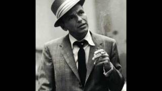 Watch Frank Sinatra A Fine Romance video