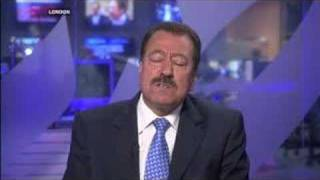 Inside Story - 9 Sept - New Bin Laden tape - Part 2