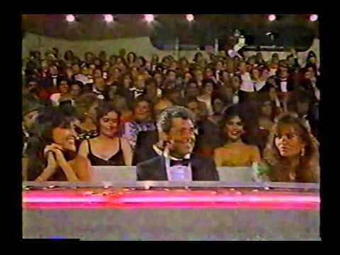 Miss Teen USA 1987