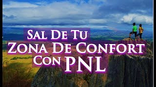 Video PNL - Sal De Tu Zona De Confort Usando Programación Neurolinguística download MP3, 3GP, MP4, WEBM, AVI, FLV April 2018