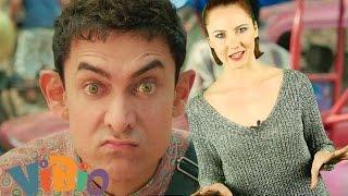 Türkler Neden Aamir Khan'ı İzliyor?