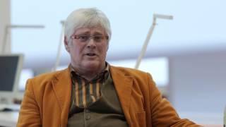 Krefeld 65.0 -  #045 Helmut Schroers - Mediothek
