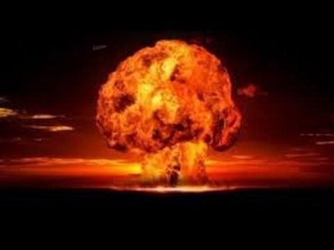 L'histoire explosive de la Bombe Atomique    YouTube