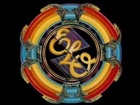 Electric Light Orchestra-