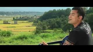 khandbari song - Apan Sherstha