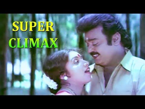 SUPER CLIMAX | En Aasai Machan Climax |...