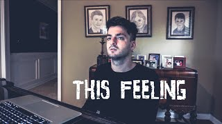 The Chainsmokers This Feeling ft Kelsea Ballerini COVER by Alec Chambers Alec Chambers