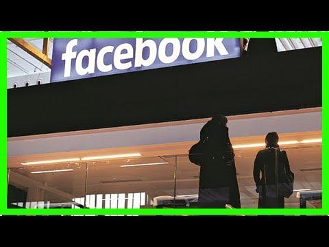 - Breaking News TNCFacebook to book advertising revenue locally