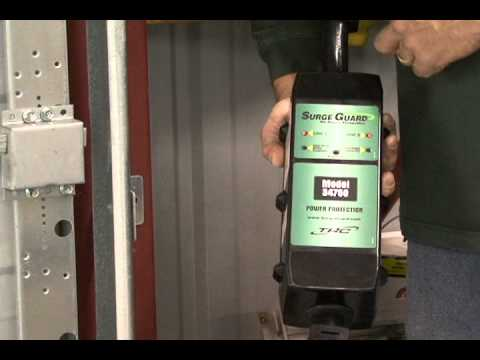 Rv Product Spotlight Surge Guard Presented By Rv