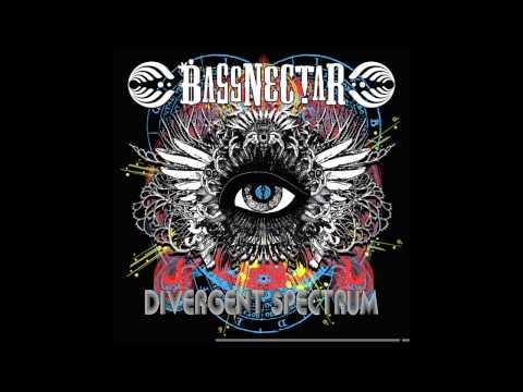 Divergent Spectrum Megamix [Bassnectar's New Album]