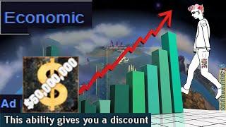 Spore review | EA is a deplorable company™