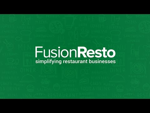 fusionresto™---india's-finest-restaurant-management-software-by-rancelab