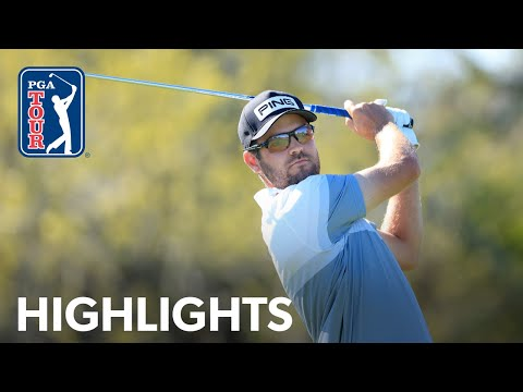 Highlights | Round 2 | Arnold Palmer Invitational | 2021