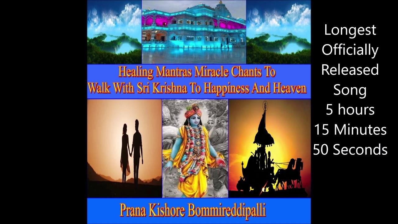 Sanatana Dharma – One Page Hinduism