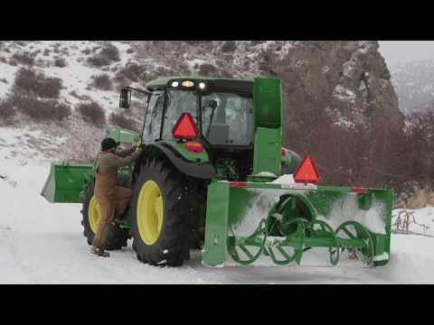 75247 Frontier 30-Second TipsNotebook Snow Pre-Roll
