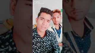 Pyar Ki Galiyon Mein Mujhe Badnaam Kar Diya