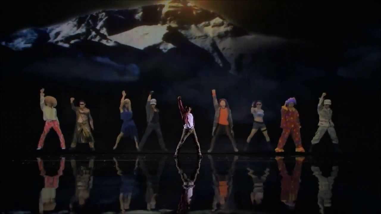 2013 America's Got Talent: Kenichi Ebina ALL PERFORMANCES HD