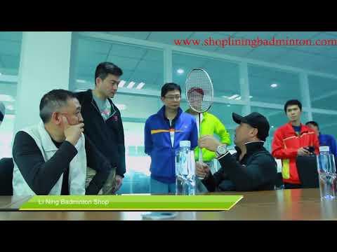 lining badminton shoes online shop,li ning badminton racket for sale 2018