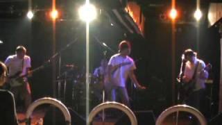 べからず BANBI Copyright(c)2009 Ryota Bando ALL rights reserved.
