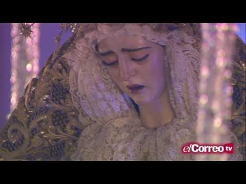 Nuestra Señora de la Encarnación, en La Campana 2017