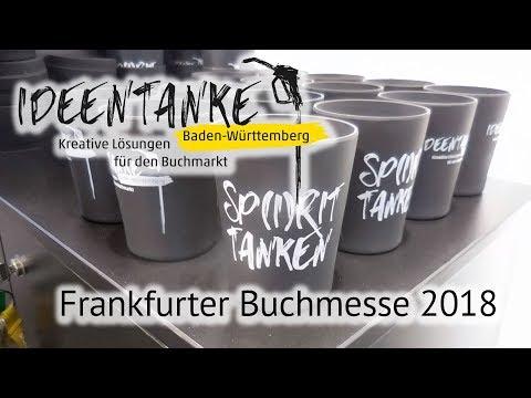 Ideentanke 2018 - FBM