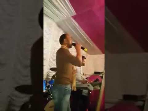Cheb Sari Cristal Chata Chata live