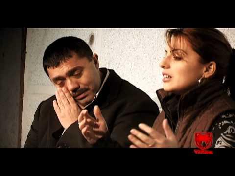 Nicolae & Nicoleta Guta - As da tot fratilor mei