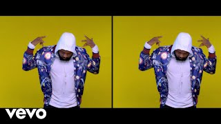 VJ Adams - Define Rap (Official Video) ft. Ice Prince, Vector, Sound Sultan, Mz Kiss, MI.mp3