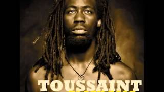 Toussaint- Nobody knows {Truth Music for TMH} Shalam