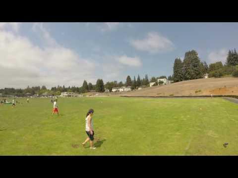 Video 538