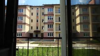 ЖК Пейзажные Озёра промо обзор(, 2015-07-15T14:12:49.000Z)