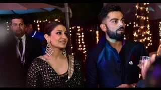 Anushka Planning A Holiday With Virat & His Family | Bollywood News