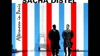 John Lewis & Sasha Distel - Dear Old Stockholm - Paris, December ...