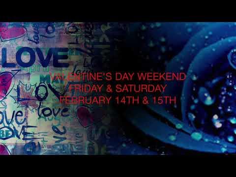 blue valentine oral sex youtube