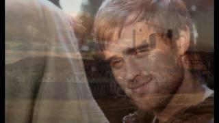 Robin Hood  BBC   Season 3 Trailer