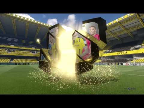 FIFA 17 MARQUEE MATCHUPS HOUSTON V FC DALLAS TUTORIAL *REWARDS* (CHEAPEST/NO LOYALTY NEEDED)