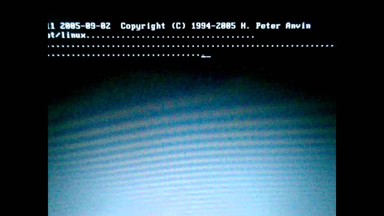 Comment enlever le mot de passe admin sur tout les systeme windows