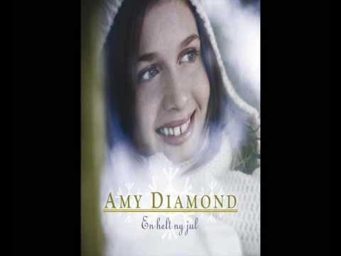 Amy Diamond - En Helt Ny Jul (Demos)
