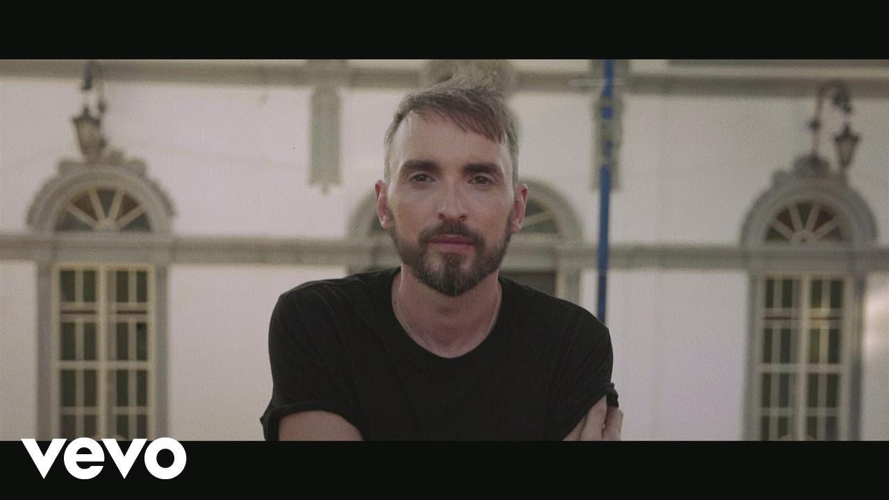 christophe-willem-rio-clip-officiel-christophewillemvevo