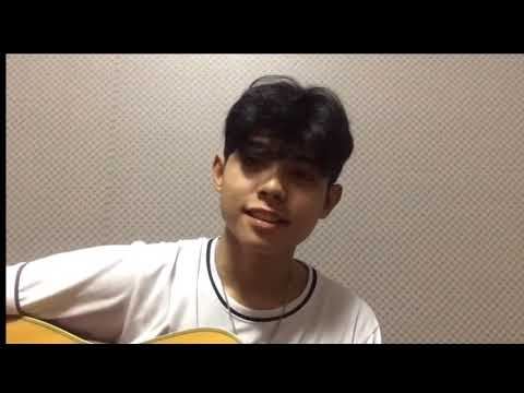I Want To Make It With You- Jenzen Guino Cover