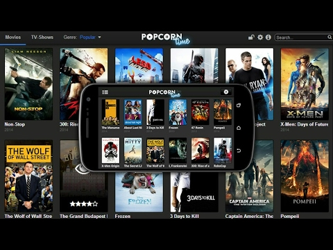নতুন নতুন HD Movies...