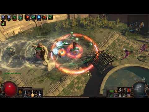 Path Of Exile - Страница 58 - Action/RPG - Форумы Riot Pixels
