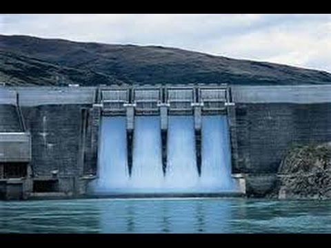 India Will Make Neelum Jhelum Project Useless for Pakistan