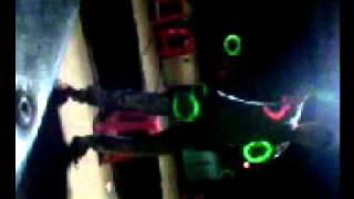 http://www.vn88.com/dj/showthread.php?t=258601 thumbnail