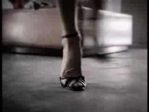 Gotan Project - Neo-Tango Rhythm.flv