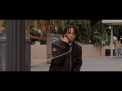 Salsalino - Win Some Lost That [Prod. By Architekz] ( Official Video ) #ShotByTreeze