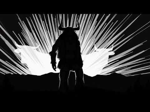 Ramchat - Veles (Officiel Video clip: 2018)